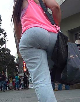 Jeans Wide Hips Porn 116